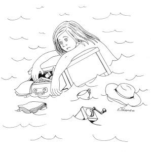 legado_ilustracion_elo